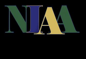 NIAA Print LogoTransparent.png