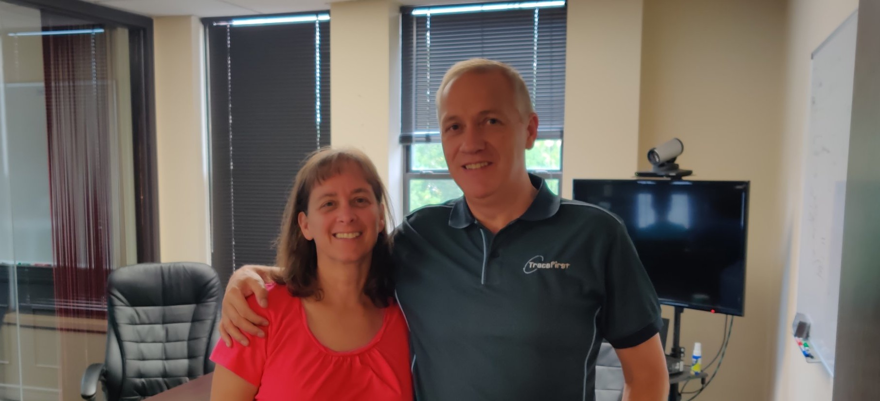 kathy_and_brian_aug_2019