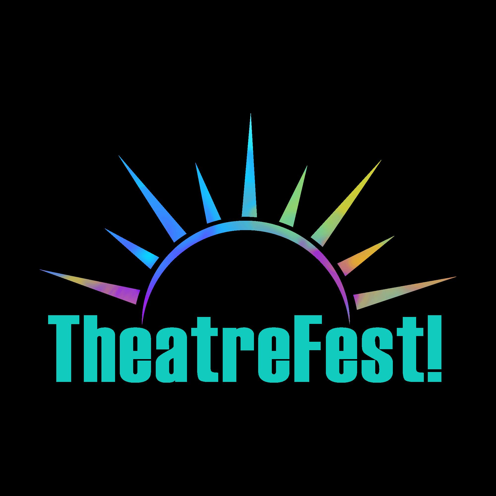 TheatreFest!-B1.png