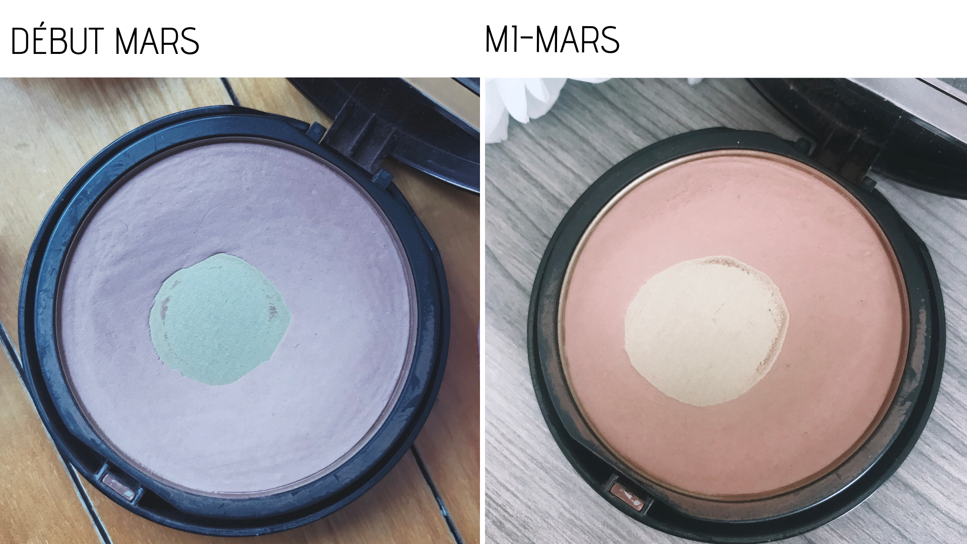 PP Mars - Bronzer.png
