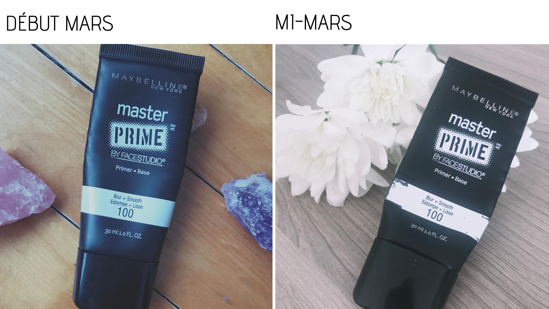 PP Mars - Primer.png