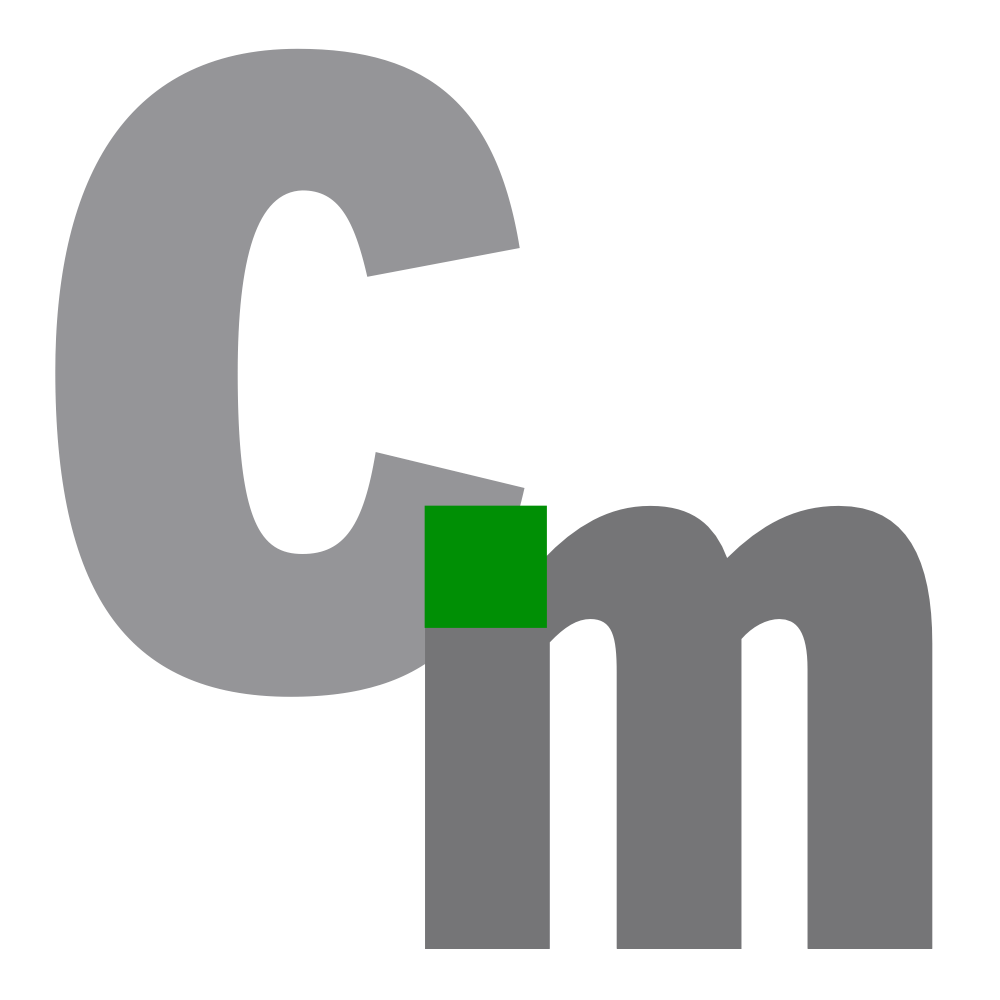 cmp-icon 2 trans.png