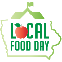 Local Food Dat Logo - color.png