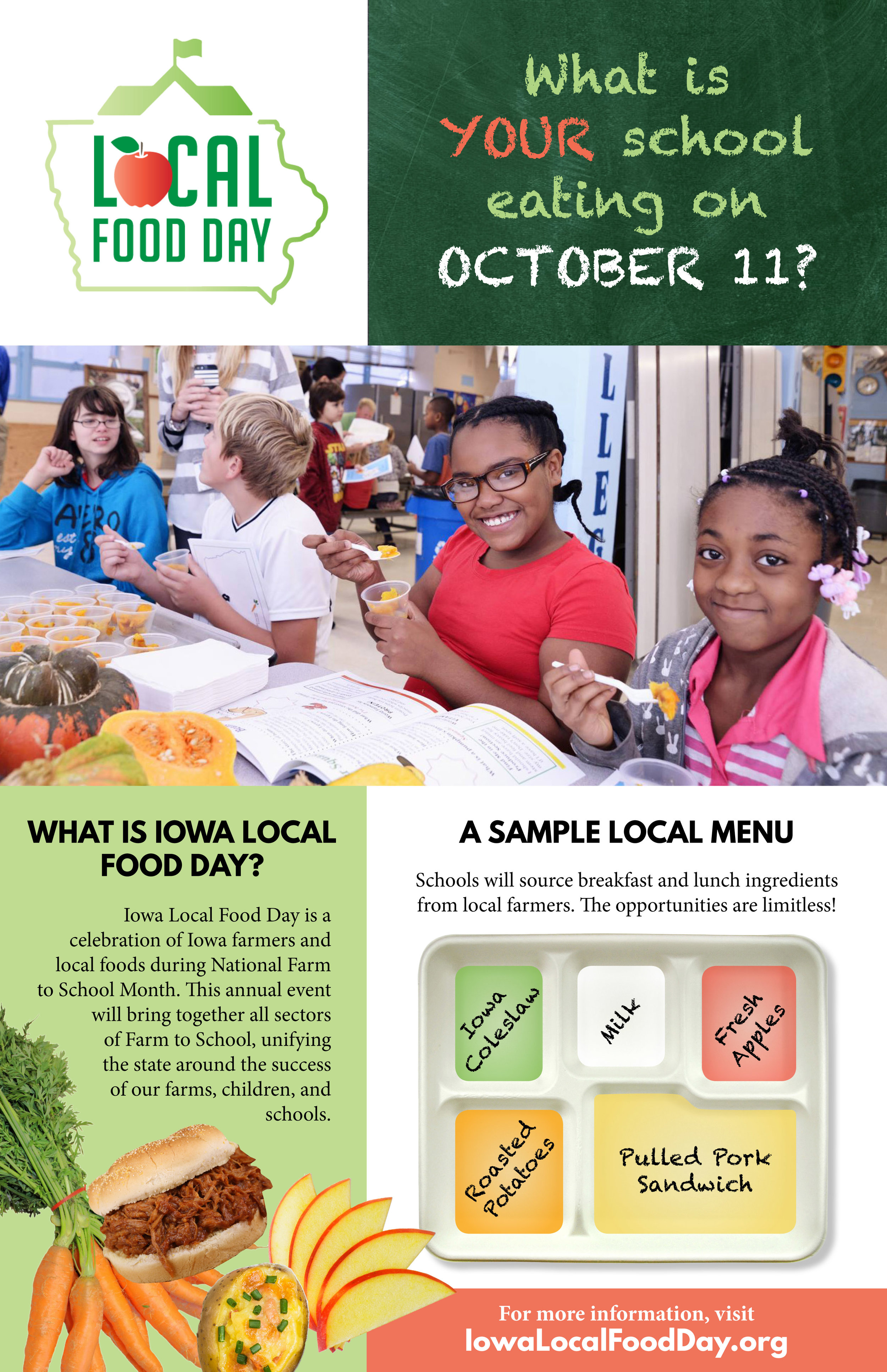 Local Food Day Poster.jpg