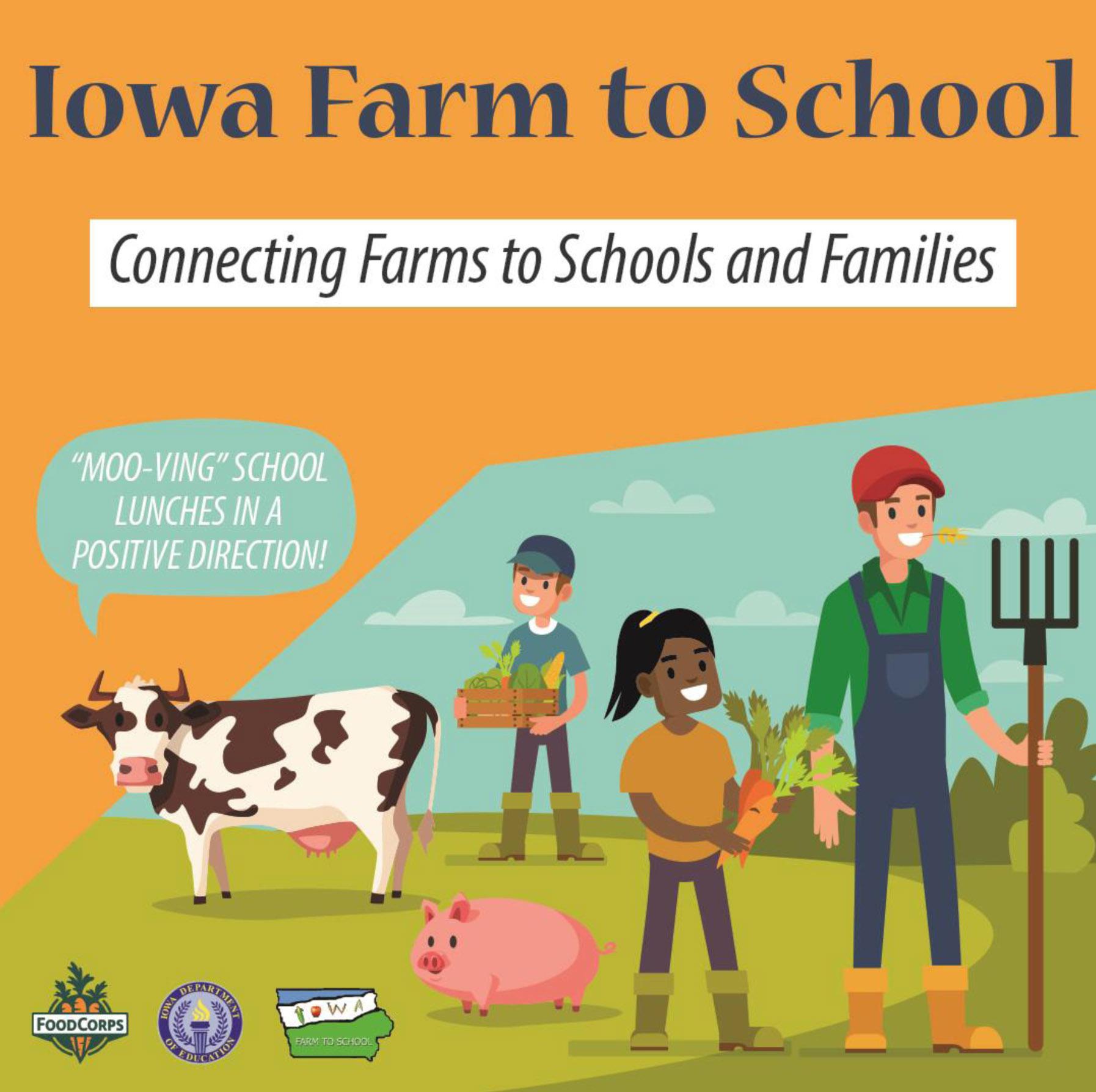farm graphic.jpg