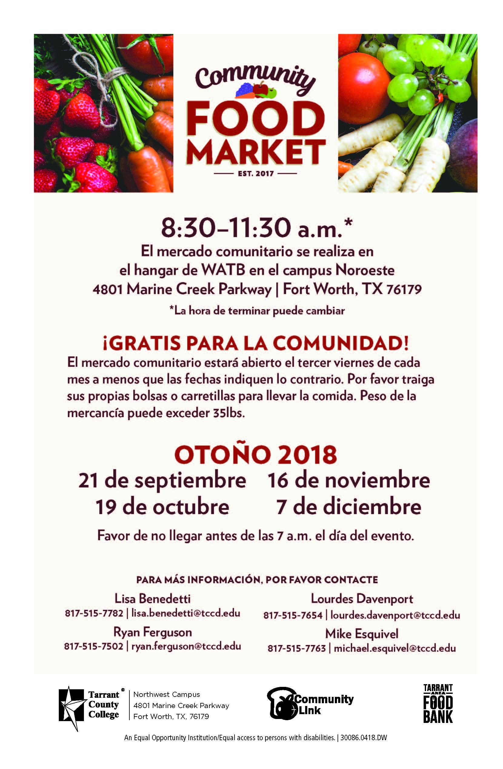33086 FoodMarketDates FALL 2018_Page_2.jpg