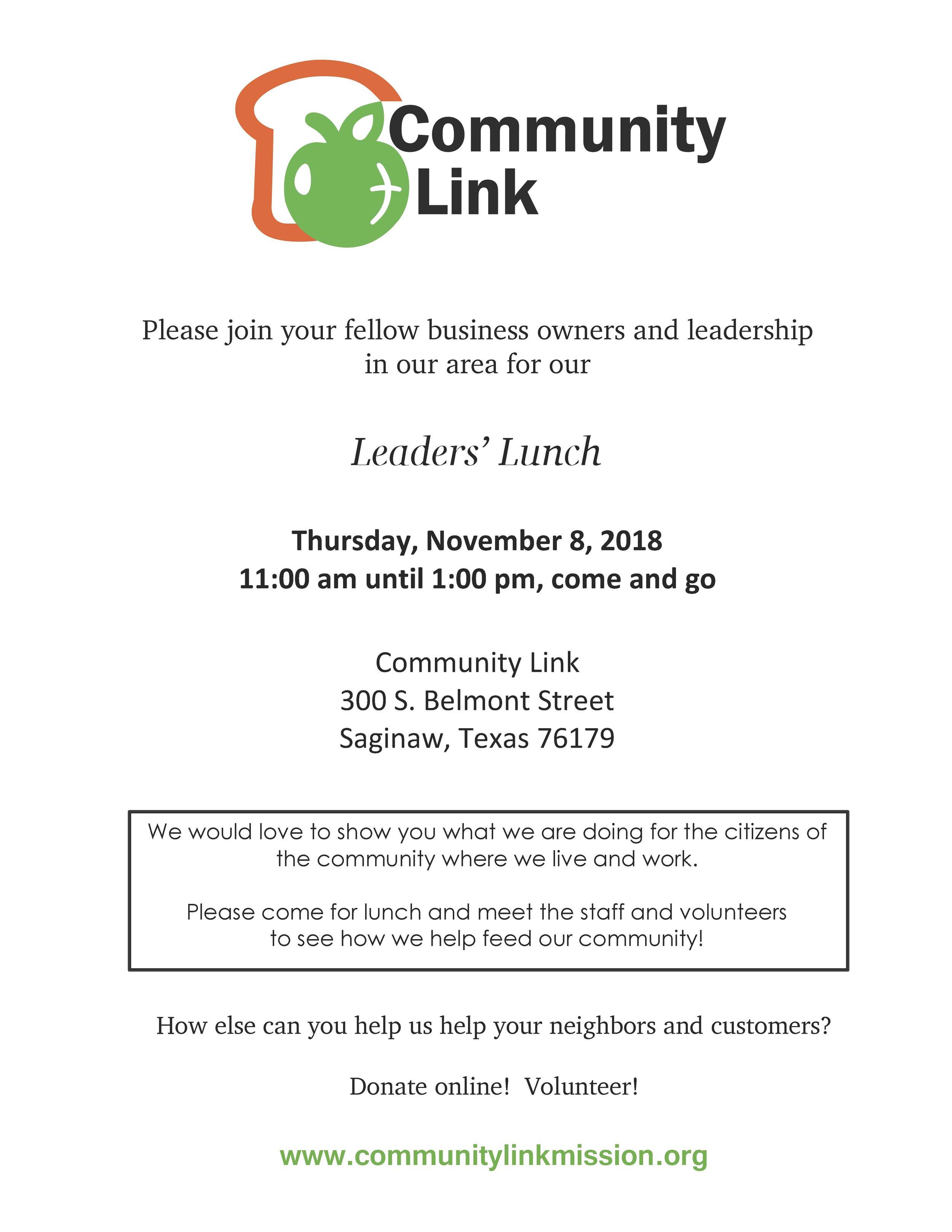 Leaders lunch invite.jpg
