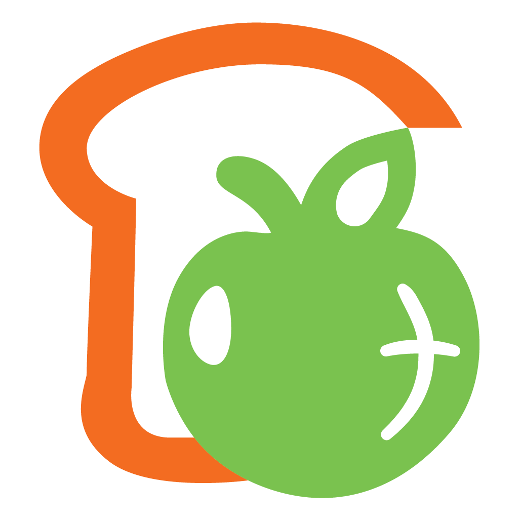 Community_Link_ICON_RGB-01.png