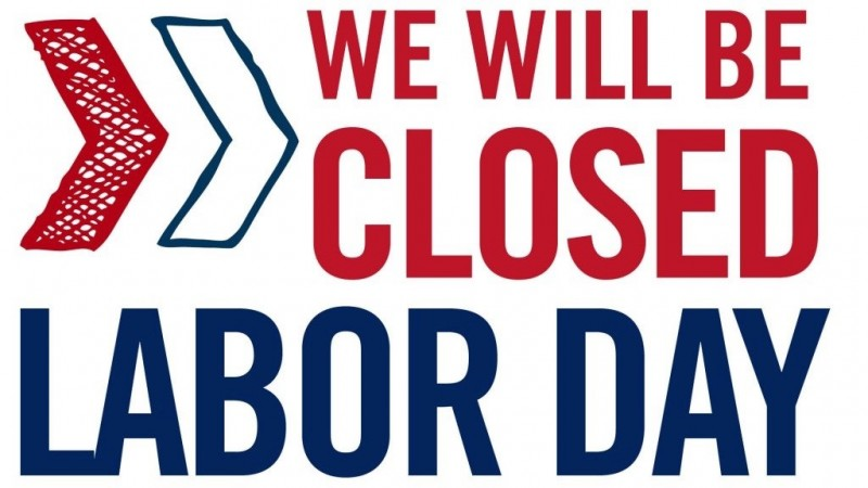 will-be-closed-labor-day.jpg