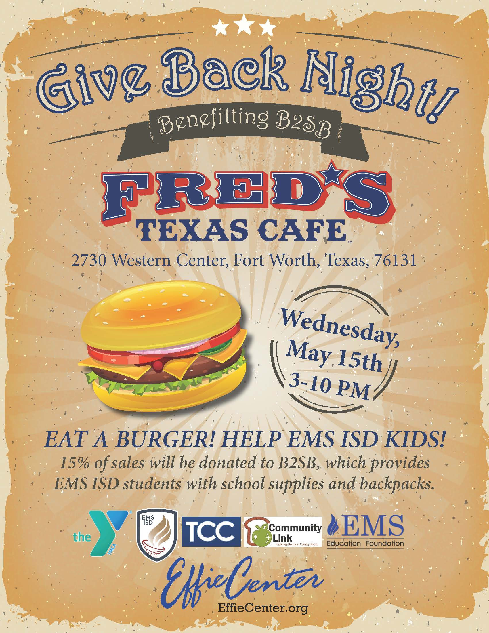 Fred's Give Back Night 2019- Final.jpg