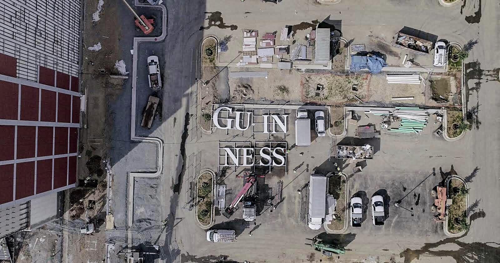 IMG_7698 - Baltimore Aerials.jpg