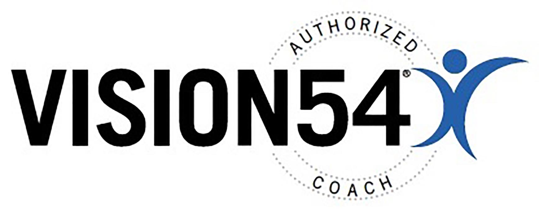 Authorized coach logo.jpg
