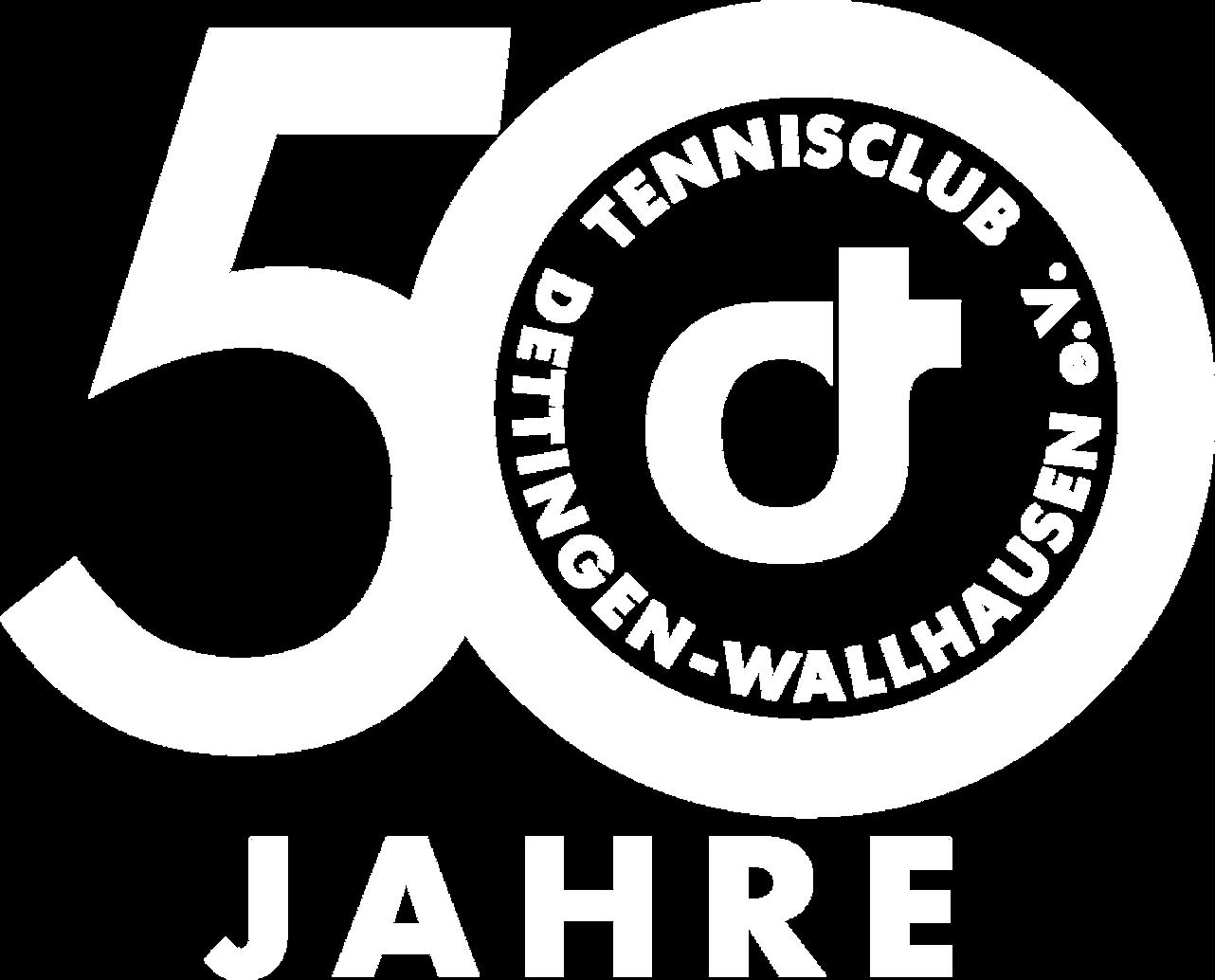 Logo freigestellt weiß klein.png