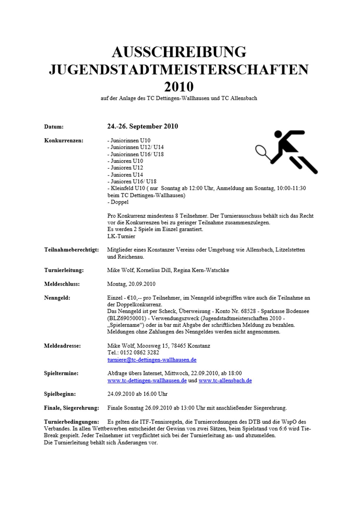 Jugendstadtmeisterschaften Ausschreibung.png