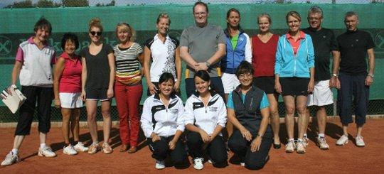 Breitensportturnier2012.jpg