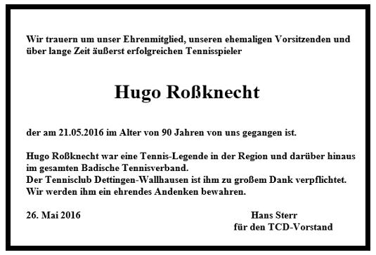 tod_hugo.png