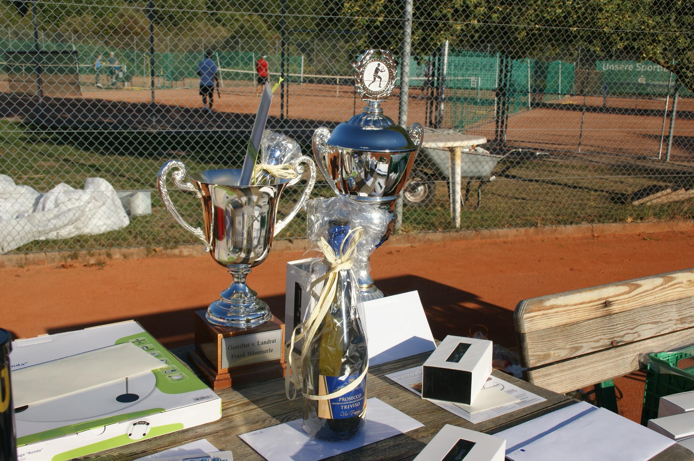 20180909 Stadtmeisterschaft (45).JPG