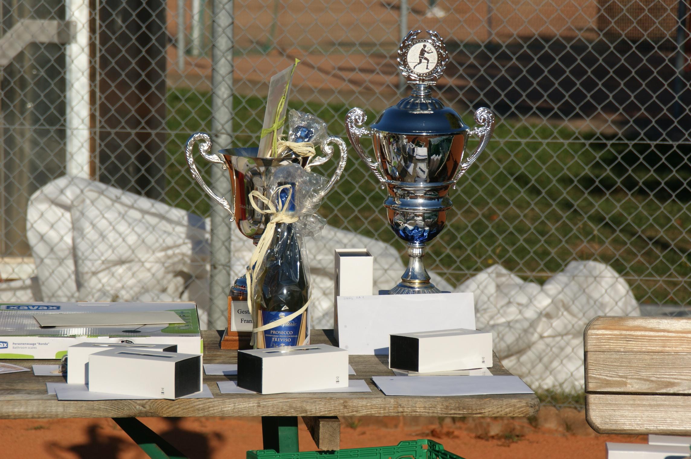 20180909 Stadtmeisterschaft (46).JPG