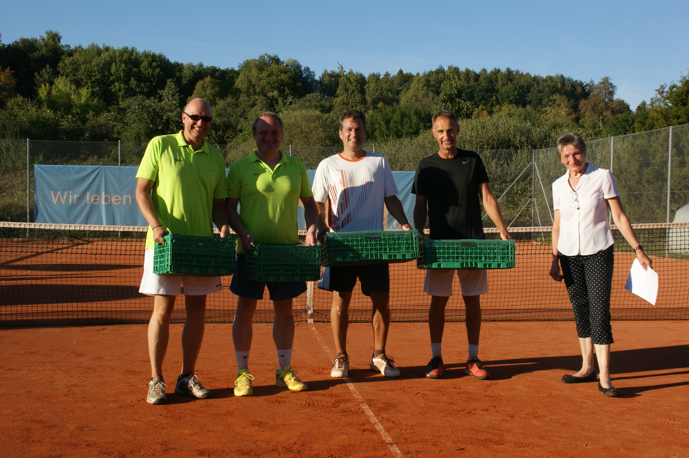 20180909 Stadtmeisterschaft (76).JPG