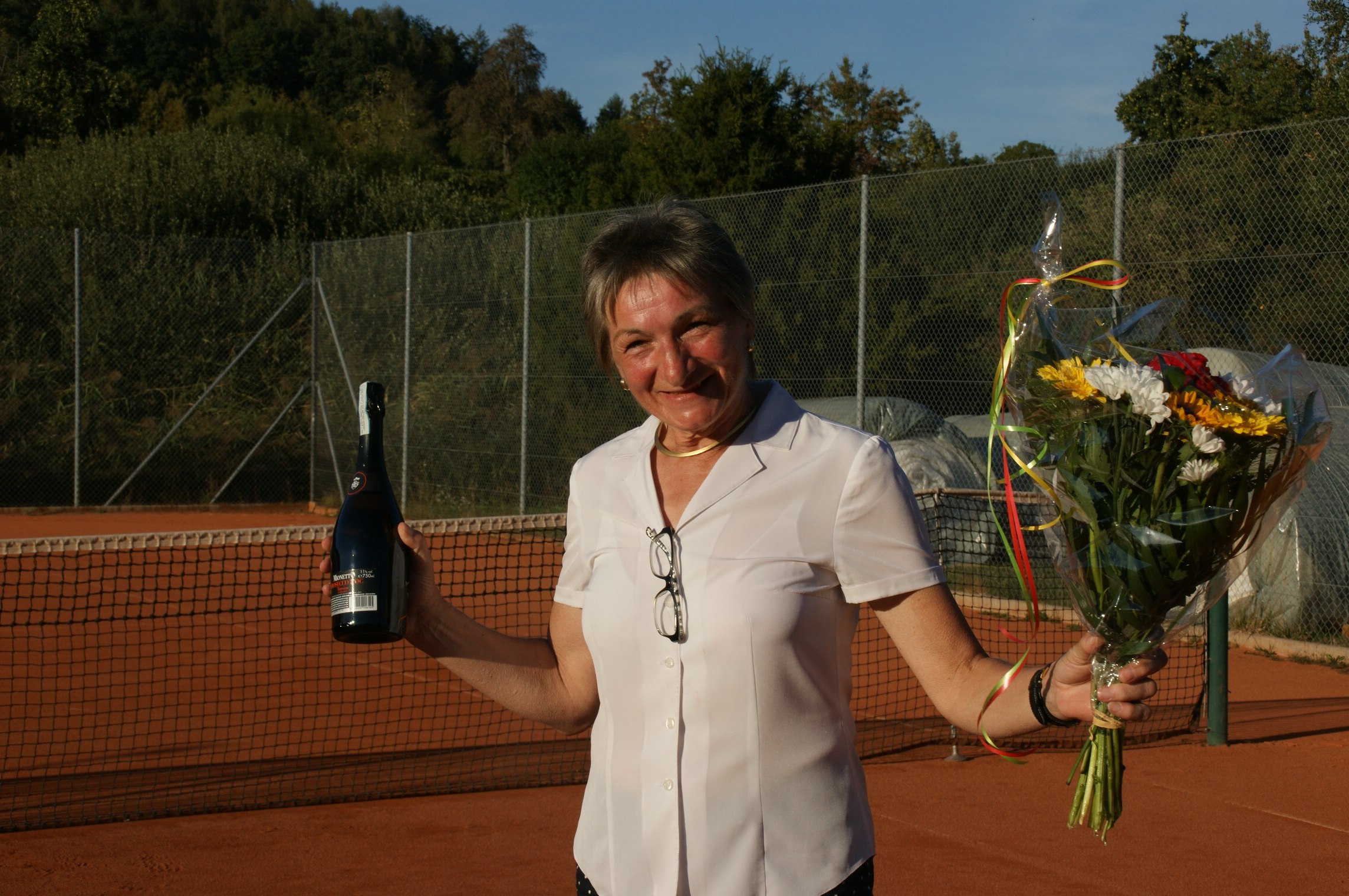 20180909 Stadtmeisterschaft (84).JPG