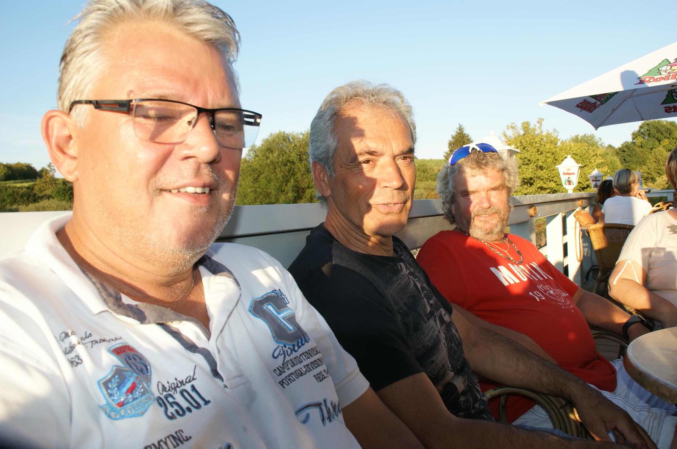 20180909 Stadtmeisterschaft (103).JPG
