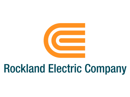 Rockland-Electric-Company.jpg