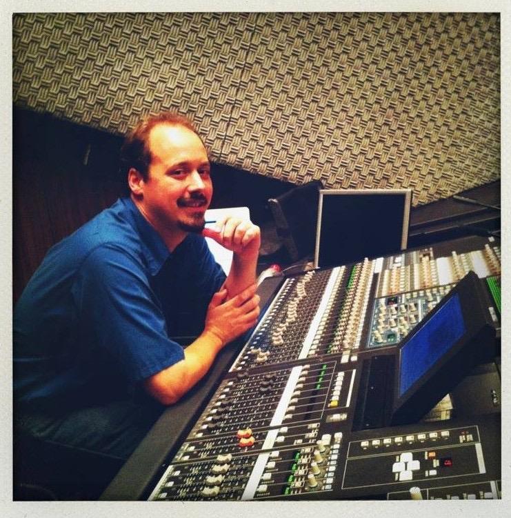Sam Crawford mixing Bonne.jpg