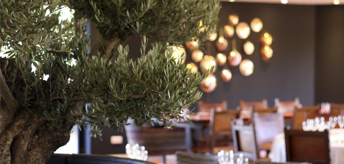 04_Restaurante-Sol-Poente.jpg