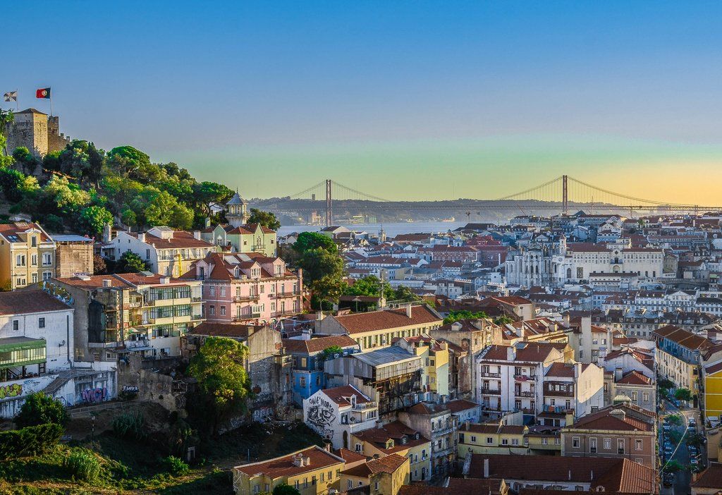 Lisbon-Portugal.jpg