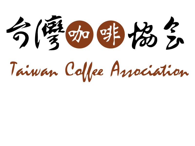 Taiwan Coffee Association.png