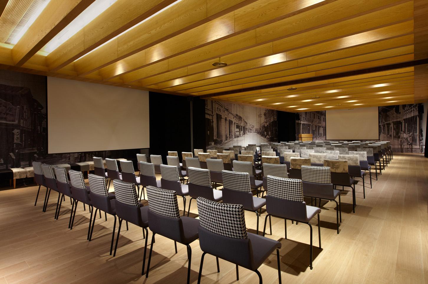 Big Meeting Room.jpg