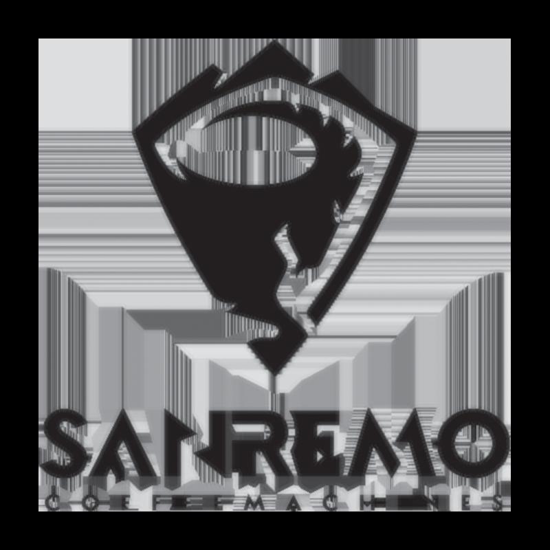 San Remo.png