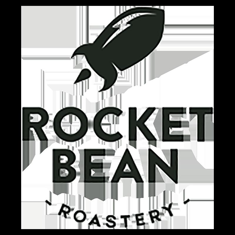 Rocket Bean.png