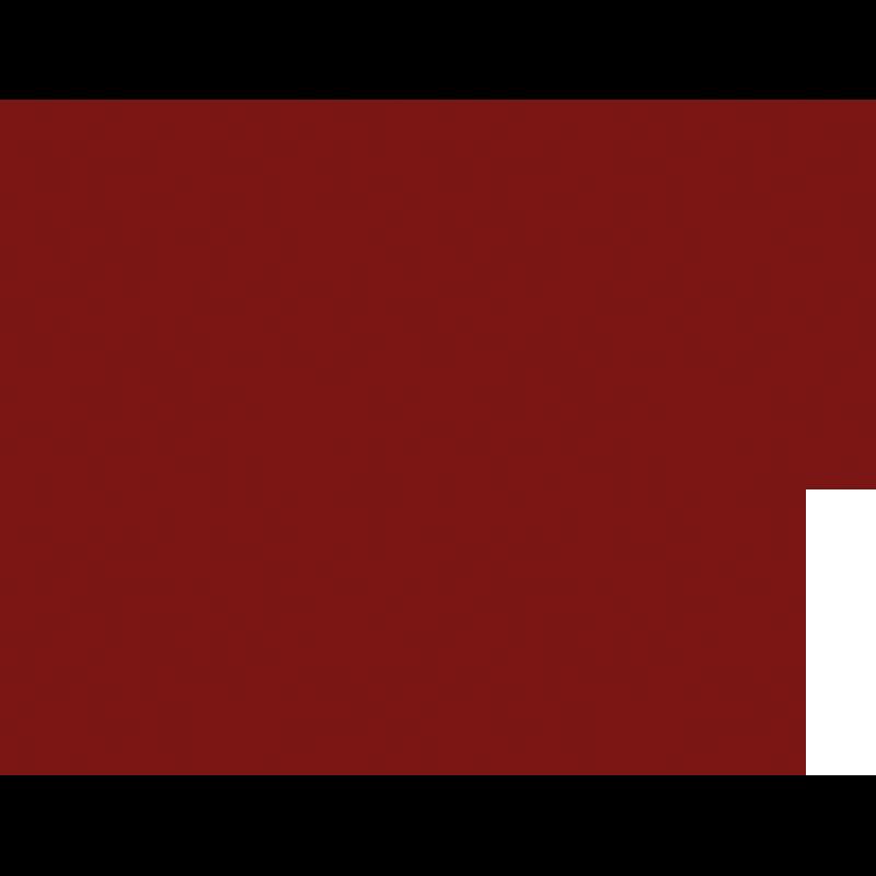 Taf.png