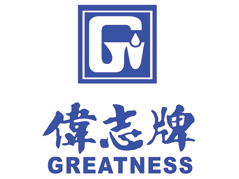 Greatness.png