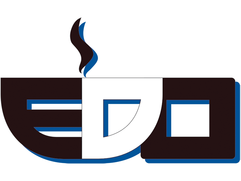 Edo.png