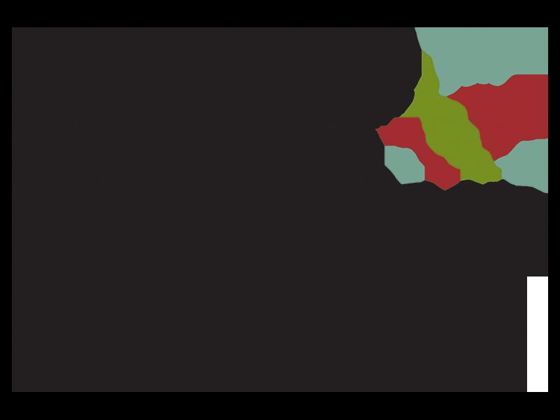 Zhuo-Wu Cafe.png
