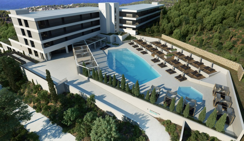 Hotel_6402.jpg