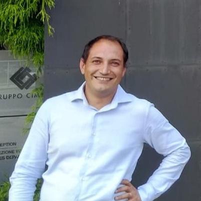 Paolo Portalupi - Lead - Dissecting The Espresso Machine