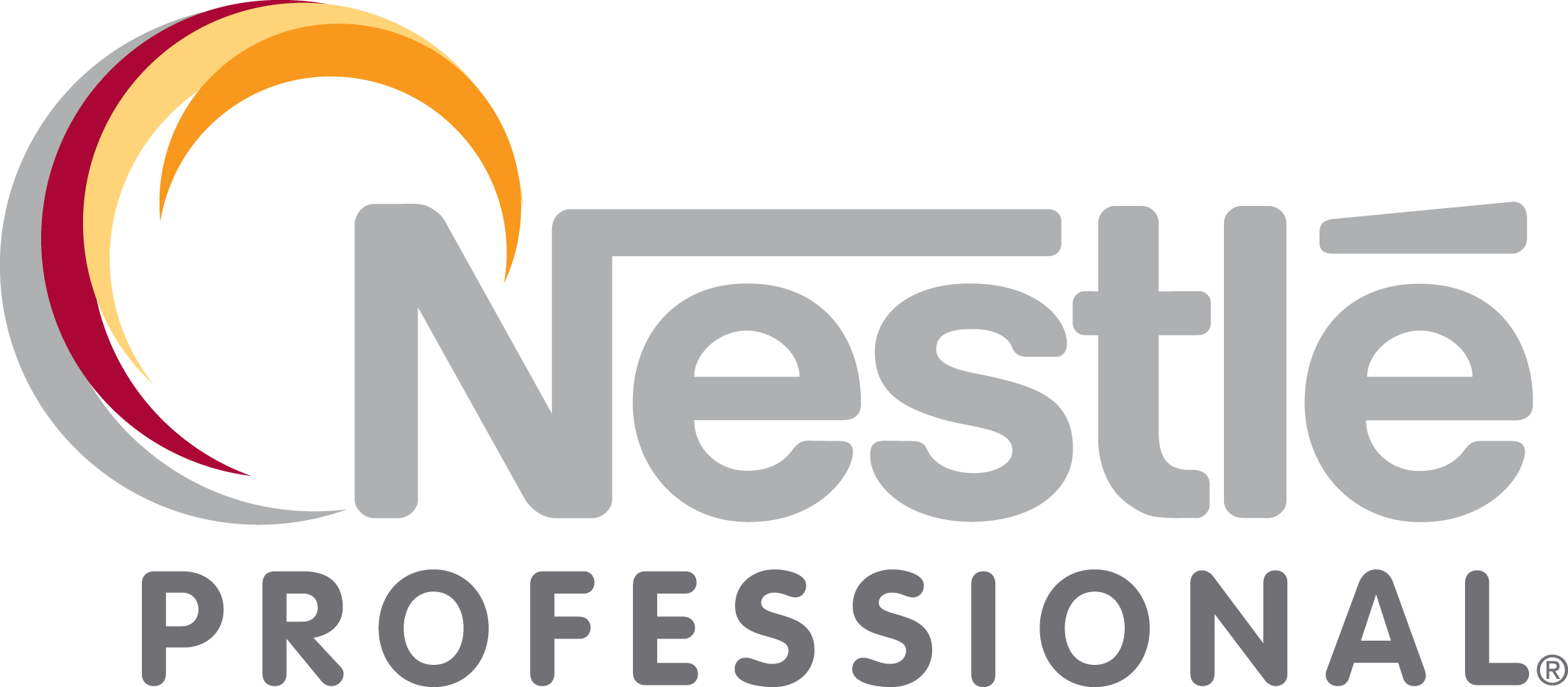 NESTLE PROFESSIONAL LOGO.png