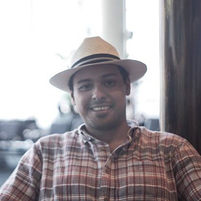 "Francisco R. Gudiño - ManagerSilvestre CoffeeFrancisco is a specialty coffee amateur and coffee shop owner with the mission to grow and integrate diverse communities in order to provoke creative collaboration. He is 30 years old, Mexican-American, and married with one beautiful daughter. He says ""I am passionate to drive innovation and entrepreneurship based on people's needs. My work is moved by strong collaboration and leading new model building and growth. I lay my objectives on team empowerment and talent development. I like to focus on finding alternative solutions to problems."""