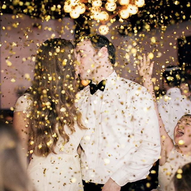 Happy new year.  Very excited for my 2019 brides can finally say. I am getting married this year!!!!