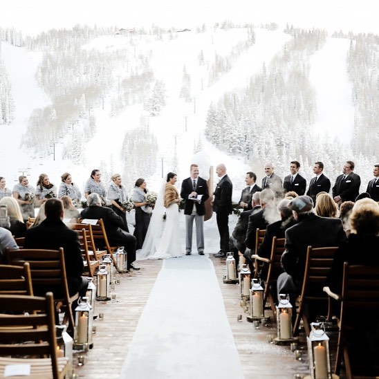 Winter weddings.... so many ideas.... have a plan b for weather. Let me help you make your plan B!