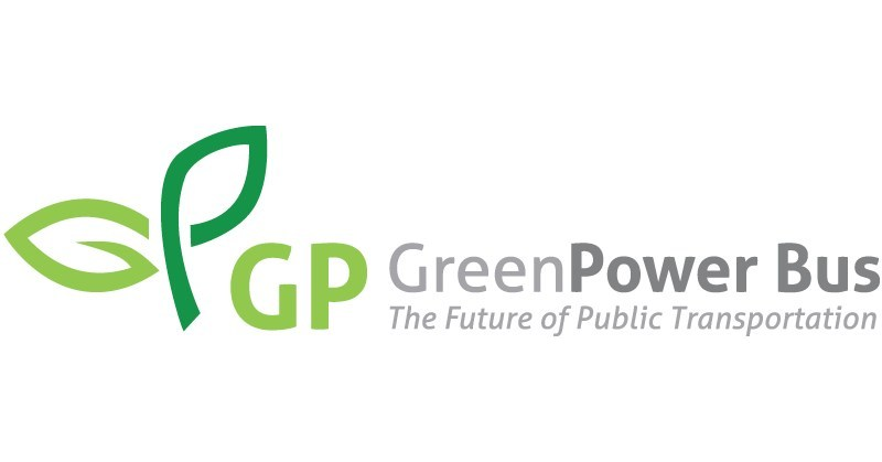 greenpower__1_Logo.jpg