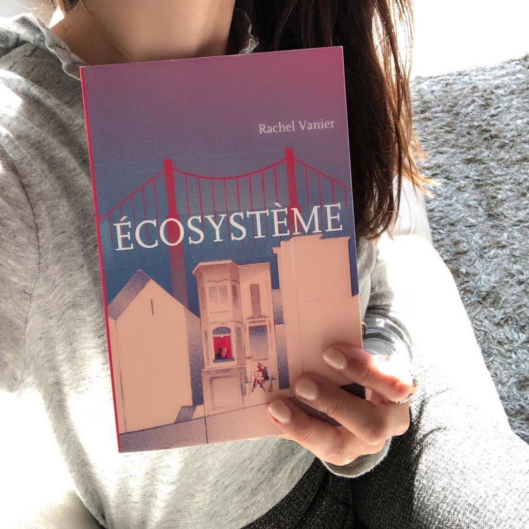ecosysteme.jpg