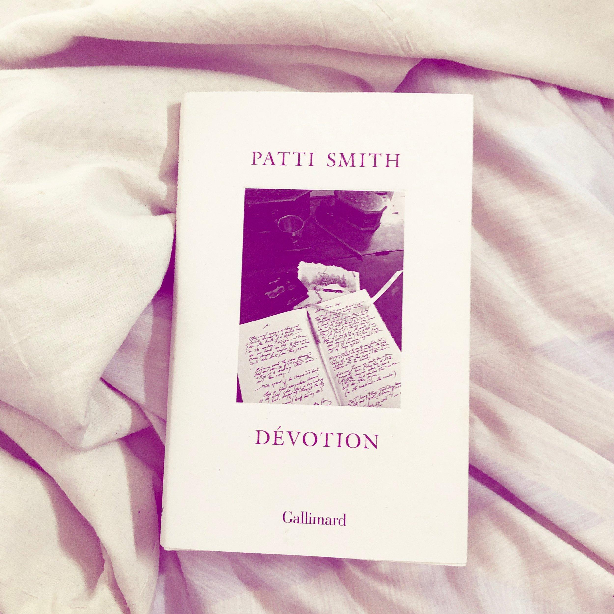 devotion_patti_smith.jpg