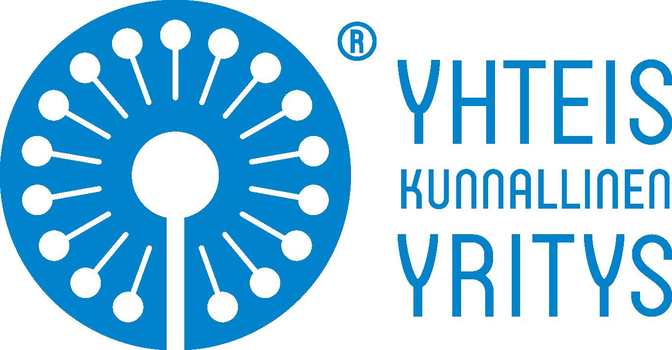 Y-merkki_logo_vaaka_suomi_sininen_rgb.png
