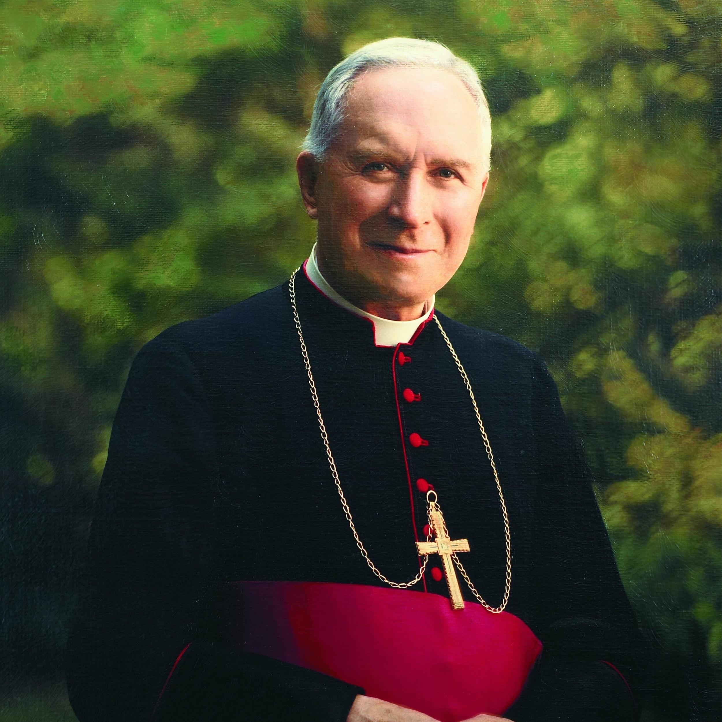 Archbishop-Lefebvre-3.jpg