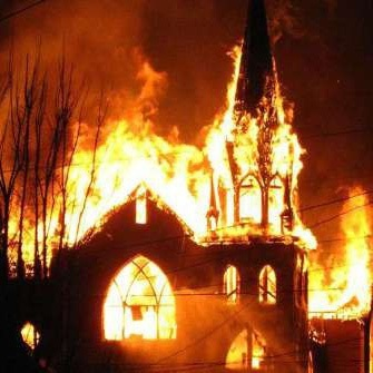 Fire-in-the-House-of-God.jpg