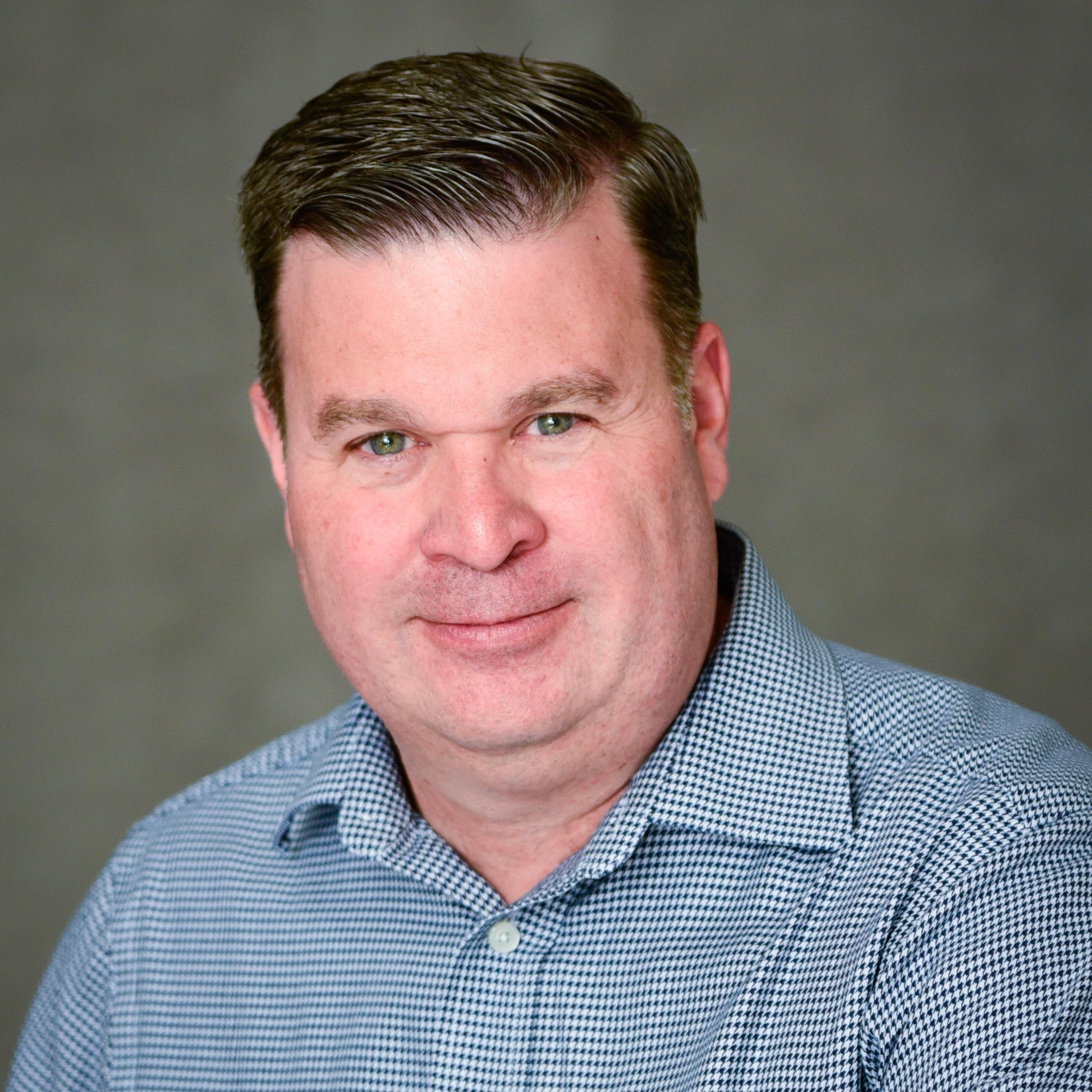 David Heit, Architect, Civium